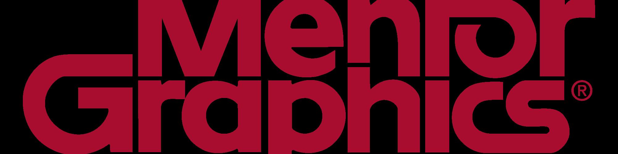 mentor_graphics_logo
